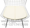 Bertoia Replacement Seat Pad - Vinyl