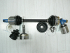 cv joint for LADA NIVA car
