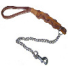 dog leash, pet leash, pet harness