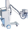 High Frequency Mobile X-ray Equipment(63mA)