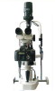 Digital Slit Lamp Microscope