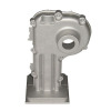Die Casting - Pump Shell
