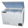 -40℃ Medical Low Temperature Freezer