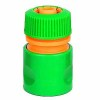 Plastic Hose Adaptor Fitting