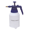 Plastic Hand Sprayer Part