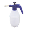 High Quality Hand Sprayer
