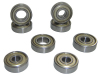 Stainless-Steel-Ball-Bearings
