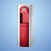 Household Compressor Cooling Water Dispenser & Purifier