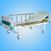 ABS bedside single shake bed