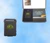 GPS Personal & Vehicle Tracker china supplier PST-GPS101