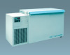 -60℃---105℃ Ultra low temperature freezer