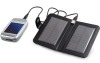 Pocket Solar Chargers