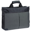 Laptop Carrying Bag, Made of Microfiber, Measuring 39.5x11x30.5cm