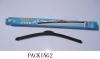 frameless wiper blade va-03