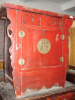 China old Cabinet,Shanxi cabinet