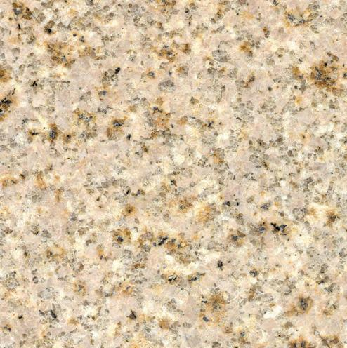 China Granite tile and Slab(G682)