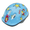 Children Helmet