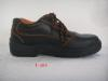 safety shoes T104