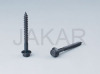 Hex Tapping Screw