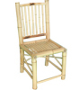 bamboo pole chair
