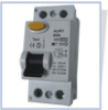 AUR1 Residual Current Circuit Breaker