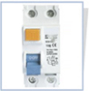 FCL6 Serice Residual Current Circuit Breaker