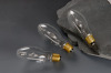 Super deal metal halide lamp