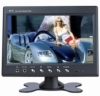 Stand-alone Car LCD Monitor