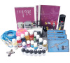 Airbrush Tattoo Kits(1)