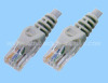 Patch Cable(UTP CAT6)