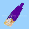 COLOR FOR PATCH CABLE
