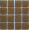 Normal Glass Mosaic