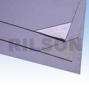 Reinforced Non Asbestos Composite Gasket Sheet