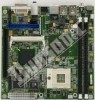 Duosonic mini-ITX motherboard DS915GM-03