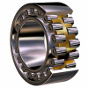 Multiple Cylindrical Roller Bearing