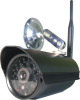 Wireless ip camera ,outdoor wireless ip camera