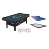 Billiard table (3 in 1)