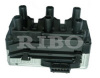 Ignition Coil VW 021905106