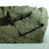 Basalt Fiber Mesh Cloth