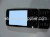 N96 TV mobile phone with dual sim