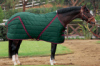 Horse Blankets (TB-01)