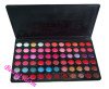 Professional Lip Gloss Palette 66 colors