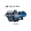 Swimming Pool Filter Pump