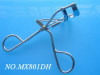 Manual Eyelash Curler