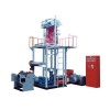 HDPE & LDPE Film Blowing Machine