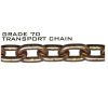 GRADE 70 TRANSPORT CHAIN