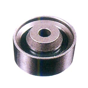 Tension & Idler Bearing