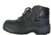 Safety Shoes/Work Shoes(T618)