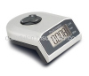 Step counter calorie pedometer