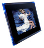 "10.4""Bluetooth Digital photo frame"